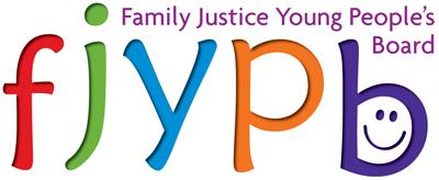 FJYPB_WEB